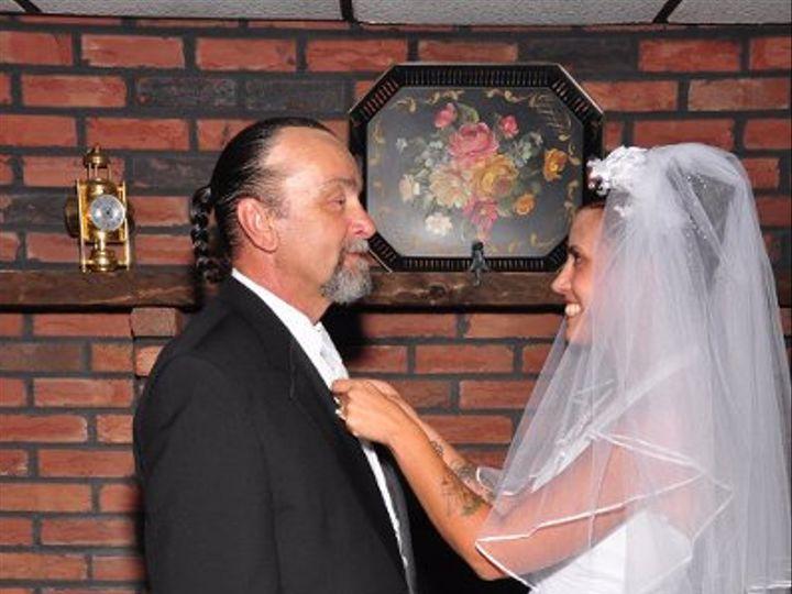 Tmx 1311002672168 007 Woodbury wedding photography