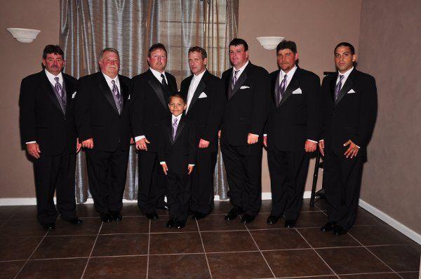 Tmx 1311002696637 021 Woodbury wedding photography