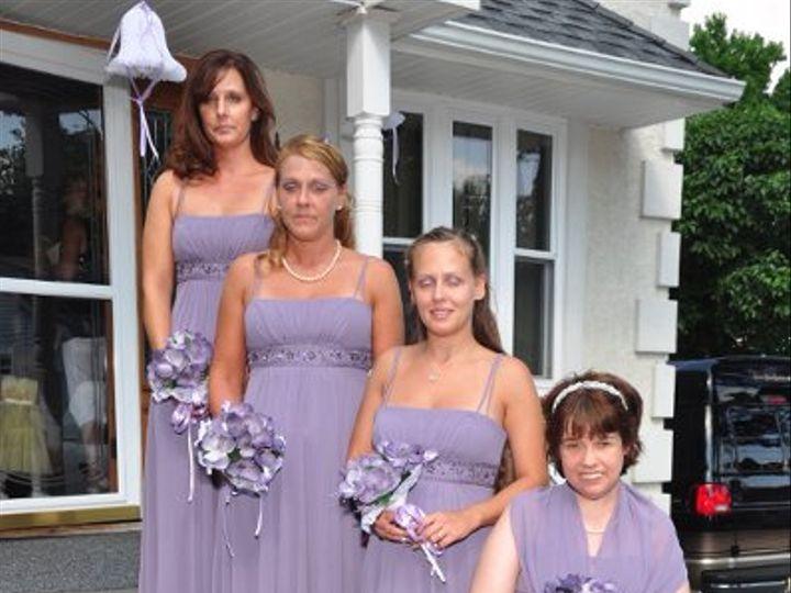 Tmx 1311002725824 037 Woodbury wedding photography