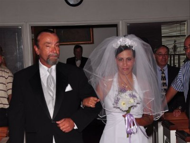 Tmx 1311002761840 065 Woodbury wedding photography