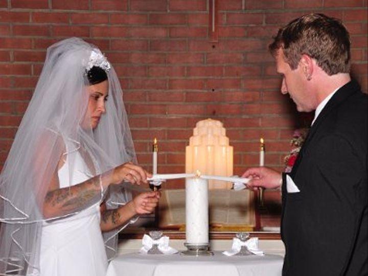 Tmx 1311002771809 067 Woodbury wedding photography