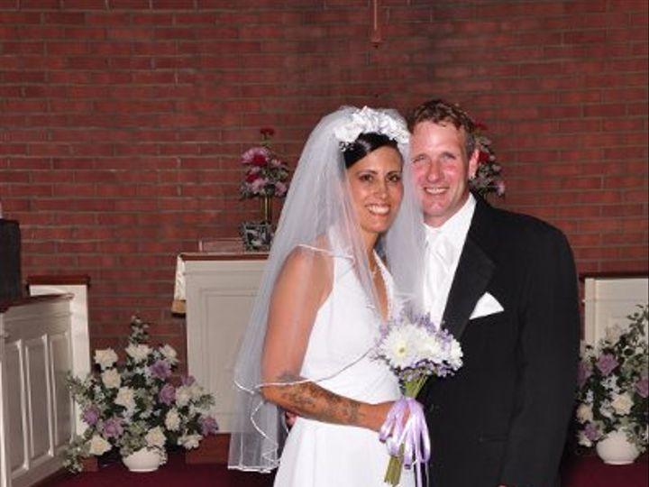 Tmx 1311002798637 089 Woodbury wedding photography