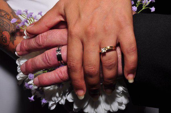 Tmx 1311002811012 090 Woodbury wedding photography