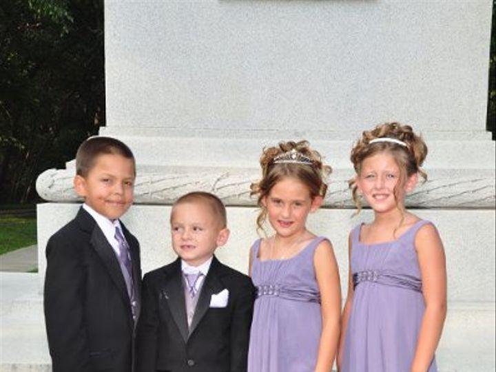 Tmx 1311002822652 105 Woodbury wedding photography
