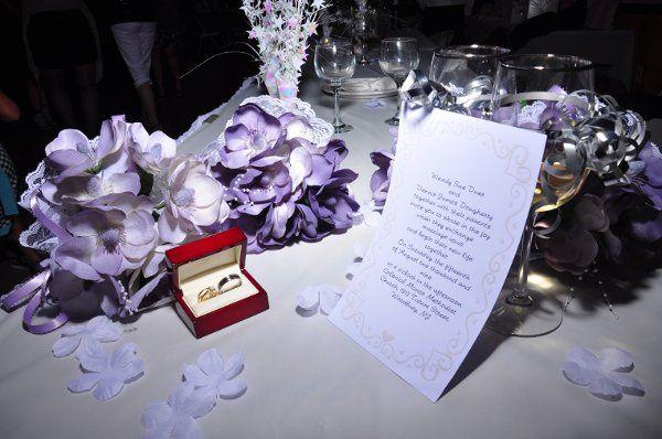 Tmx 1311002876637 183 Woodbury wedding photography