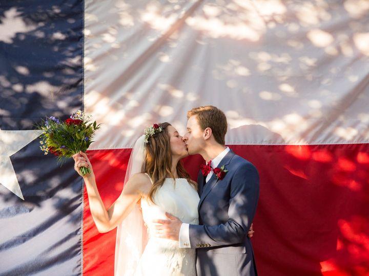 Tmx 10213 1286292 51 1059323 158049066129559 Dallas, TX wedding photography