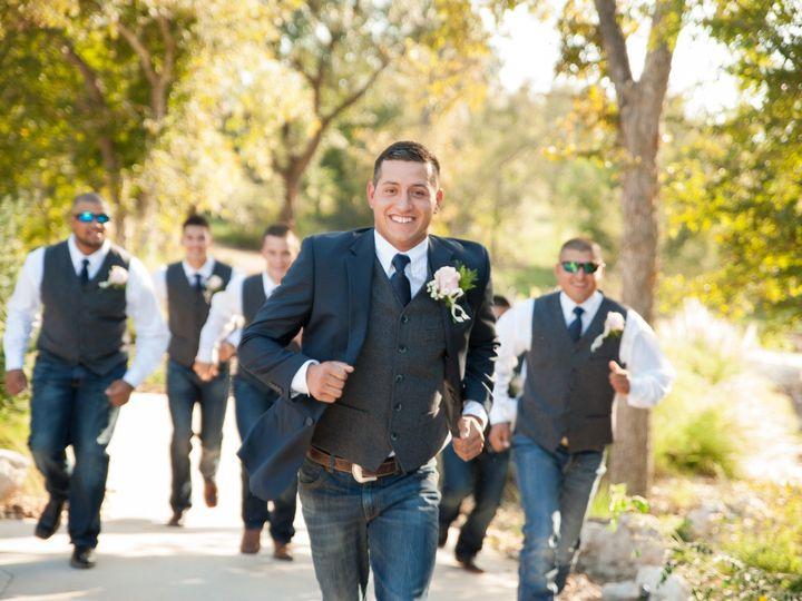 Tmx 10213 944786 51 1059323 158049066068056 Dallas, TX wedding photography