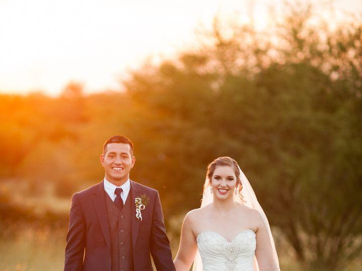 Tmx 10213 947325 51 1059323 158049066044188 Dallas, TX wedding photography