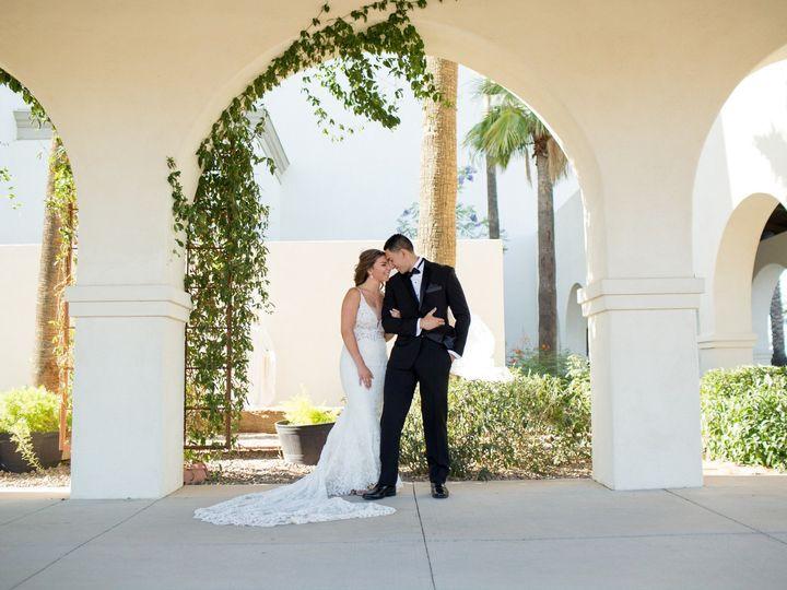 Tmx 2 2 51 1059323 158049066087170 Dallas, TX wedding photography