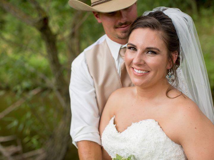 Tmx 2 3 51 1059323 158049066092939 Dallas, TX wedding photography
