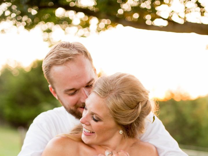 Tmx 35 51 1059323 158049066035801 Dallas, TX wedding photography
