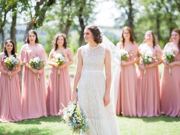 Tmx Austin Wedding Photographers47 51 1059323 158049071675069 Dallas, TX wedding photography