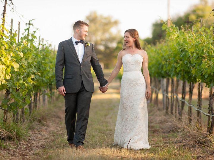 Tmx Austin Wedding Photographers55 51 1059323 158049071784665 Dallas, TX wedding photography