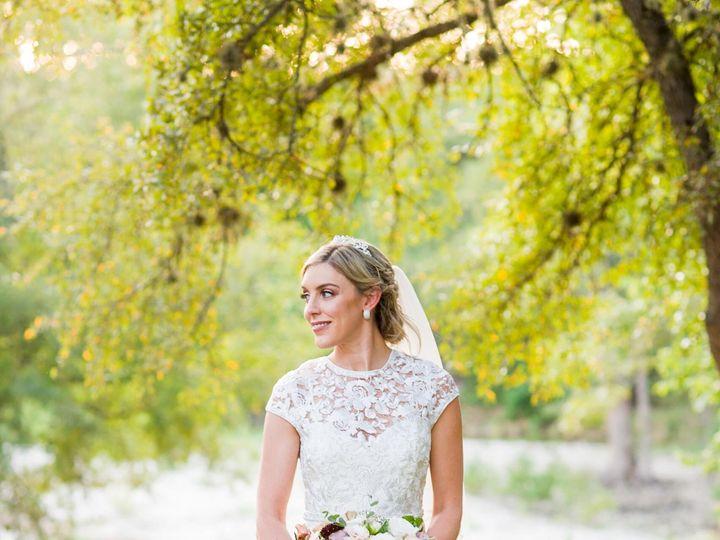 Tmx Best Wedding Photographers040 51 1059323 158049066591313 Dallas, TX wedding photography
