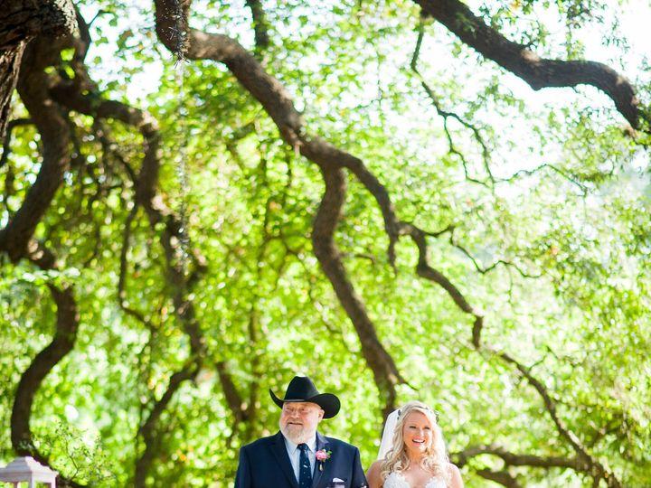 Tmx Kimberlycalvincrowdis Camplucy Johnk Aus 091 51 1059323 158049071897250 Dallas, TX wedding photography