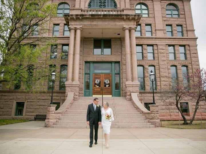 Tmx Tiffanydougmccoy Tarranycounty Maegann Dal 002 51 1059323 158049066730924 Dallas, TX wedding photography