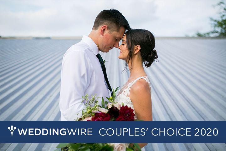 weddingwire banner dal 51 1059323 158049083688247