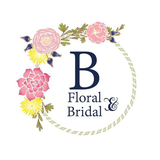 176df3e3a189baf7 Burwell Round Logo 01