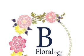 Burwell Floral & The Bridal Loft