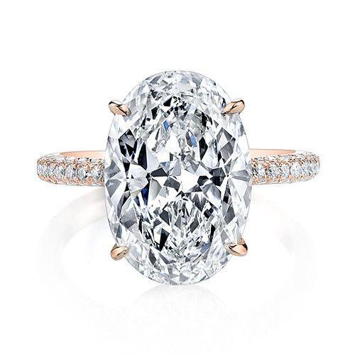 b0ef2d34afb6d Jean Dousset Diamonds - Jewelry - West Hollywood, CA - WeddingWire