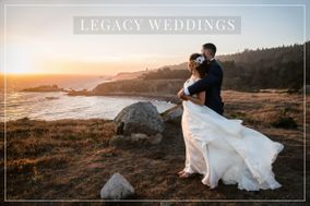 Legacy Weddings