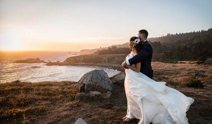 Legacy Weddings 1