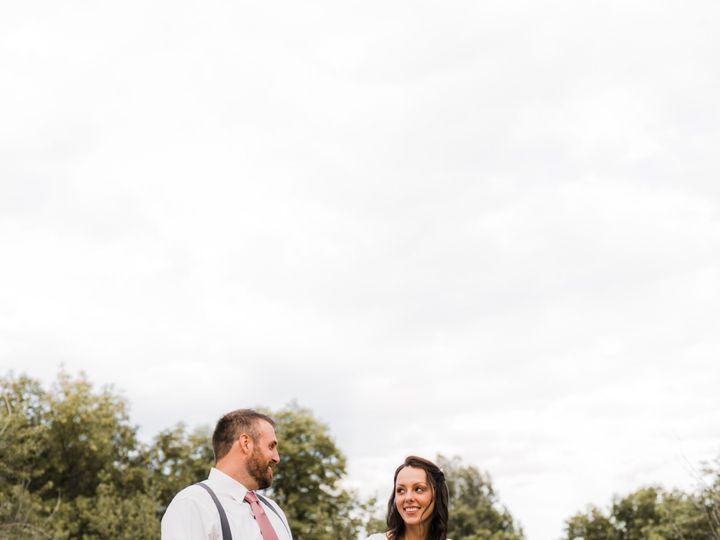 Tmx  Dsc0574 51 1030423 1572410294 Loveland, Colorado wedding videography