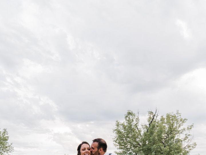 Tmx  Dsc0614 51 1030423 1572410298 Loveland, Colorado wedding videography