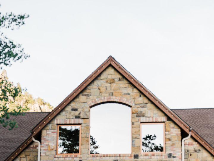 Tmx  Dsc1366 51 1030423 1572410381 Loveland, Colorado wedding videography