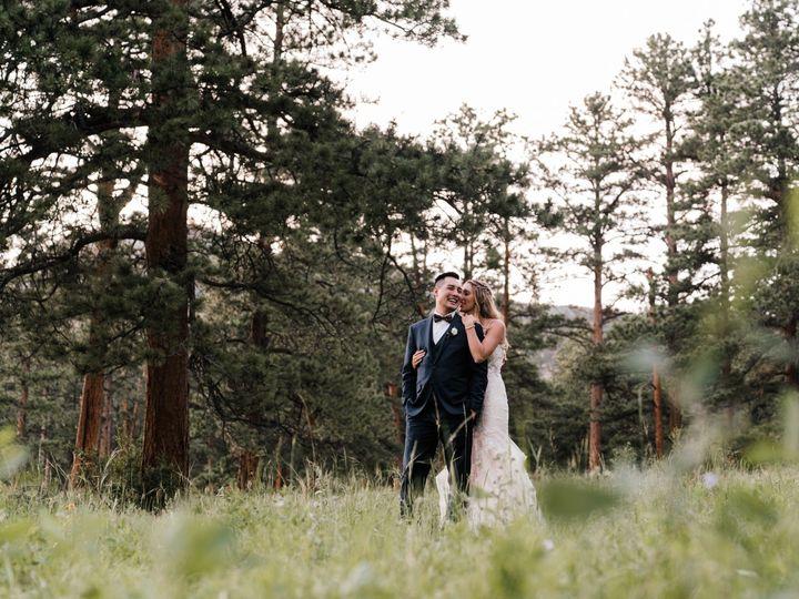 Tmx  Dsc1383 51 1030423 1572410386 Loveland, Colorado wedding videography