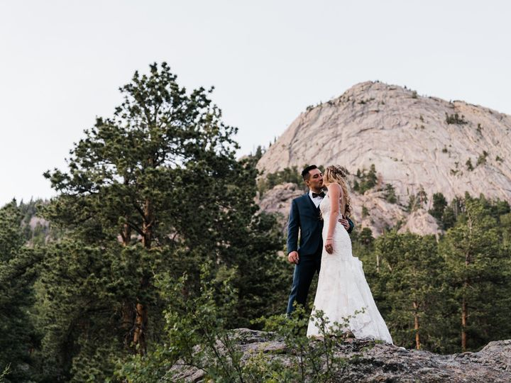 Tmx  Dsc1405 51 1030423 1572410384 Loveland, Colorado wedding videography