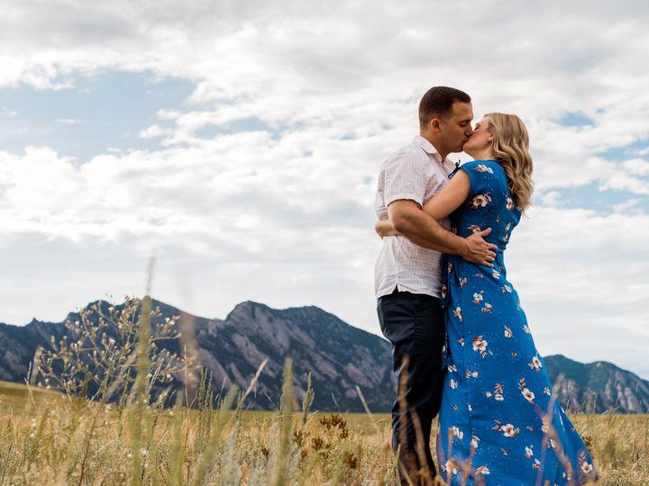Tmx  Dsc1647 51 1030423 1572410119 Loveland, Colorado wedding videography