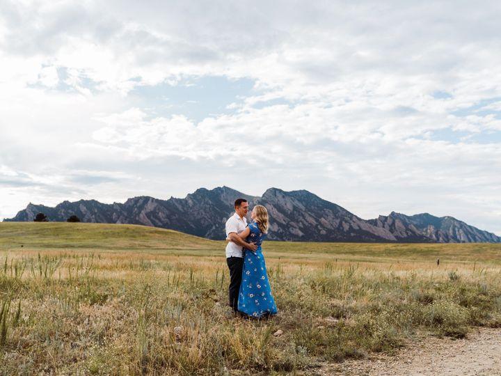 Tmx  Dsc1649 51 1030423 1572410120 Loveland, Colorado wedding videography