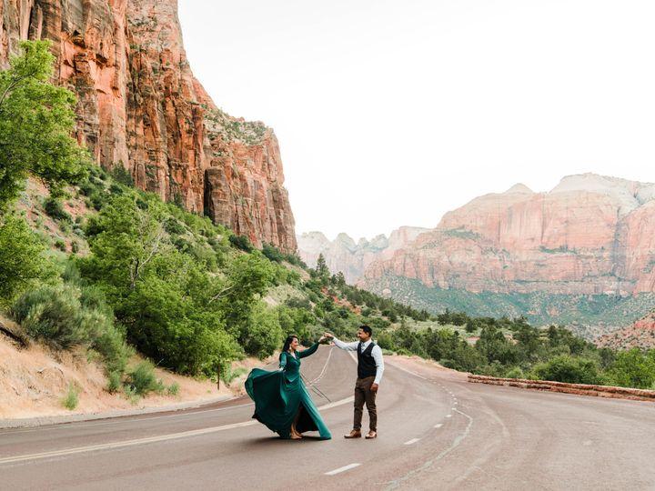 Tmx  Dsc4349 51 1030423 159967708756658 Loveland, Colorado wedding videography