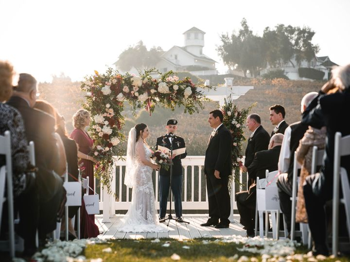 Tmx  Dsc5430 51 1030423 1555643479 Loveland, Colorado wedding videography