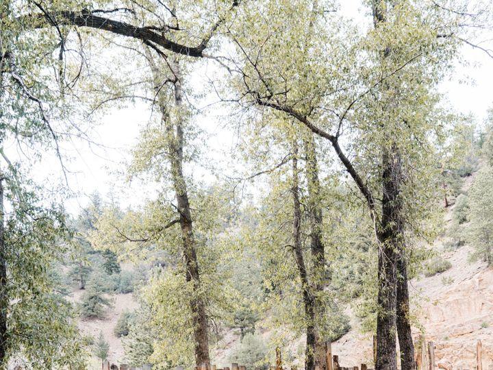 Tmx  Dsc5971 51 1030423 1572410093 Loveland, Colorado wedding videography