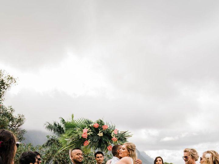 Tmx  Dsc8254 51 1030423 159967613039602 Loveland, Colorado wedding videography