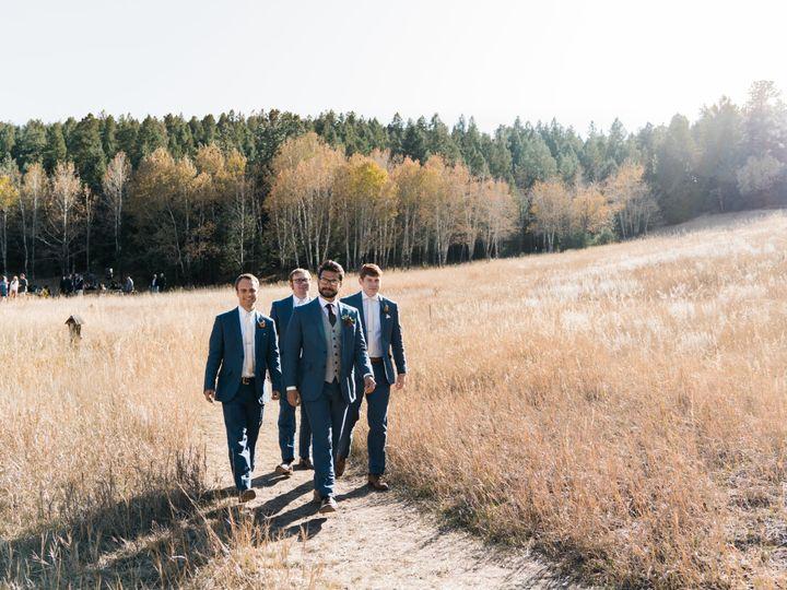 Tmx  Dsc8950 51 1030423 159967685438110 Loveland, Colorado wedding videography