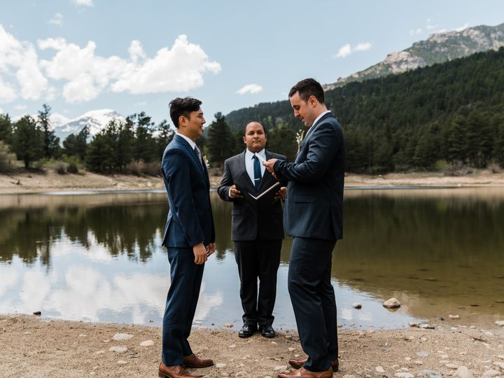 Tmx  Dsc9034 51 1030423 1572410240 Loveland, Colorado wedding videography