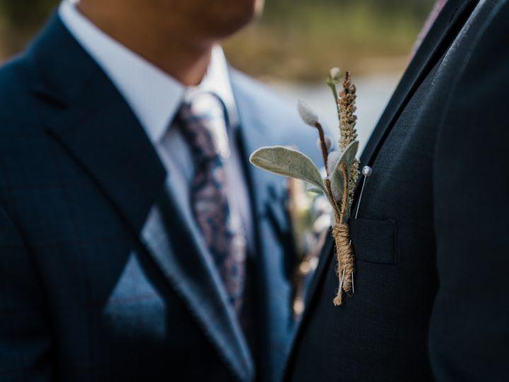 Tmx  Dsc9202 51 1030423 1572410241 Loveland, Colorado wedding videography