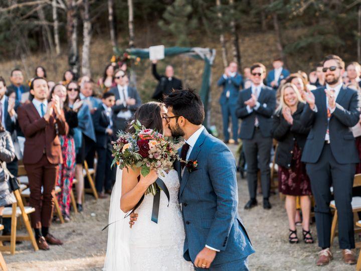 Tmx  Dsc9252 51 1030423 159967684766175 Loveland, Colorado wedding videography