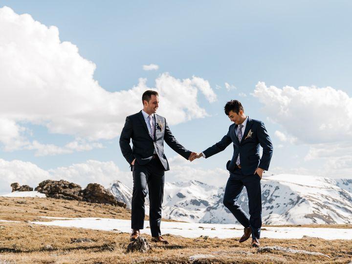 Tmx  Dsc9256 51 1030423 1572410242 Loveland, Colorado wedding videography