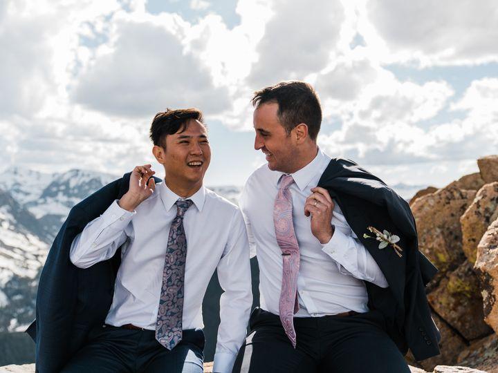 Tmx  Dsc9296 51 1030423 1572410243 Loveland, Colorado wedding videography