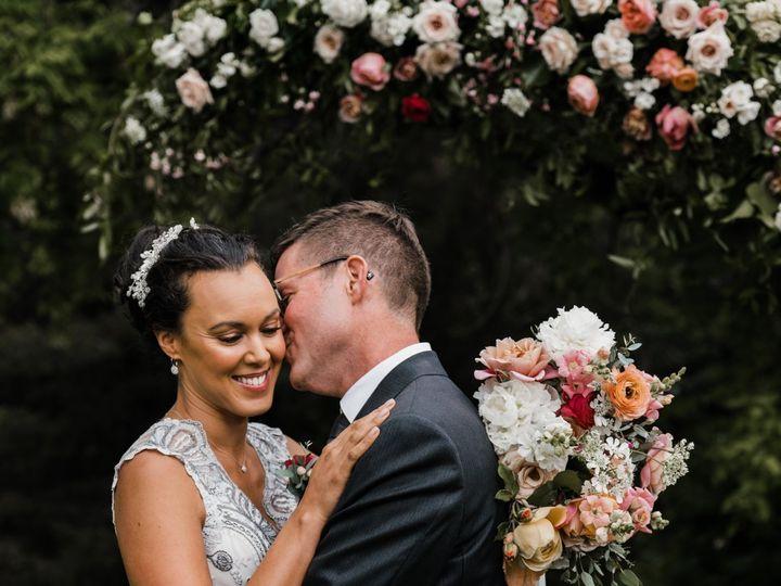 Tmx  Dsc9412 51 1030423 159967666545912 Loveland, Colorado wedding videography