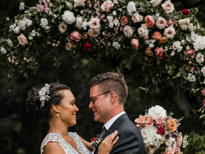 Tmx  Dsc9416 51 1030423 159967646223291 Loveland, Colorado wedding videography