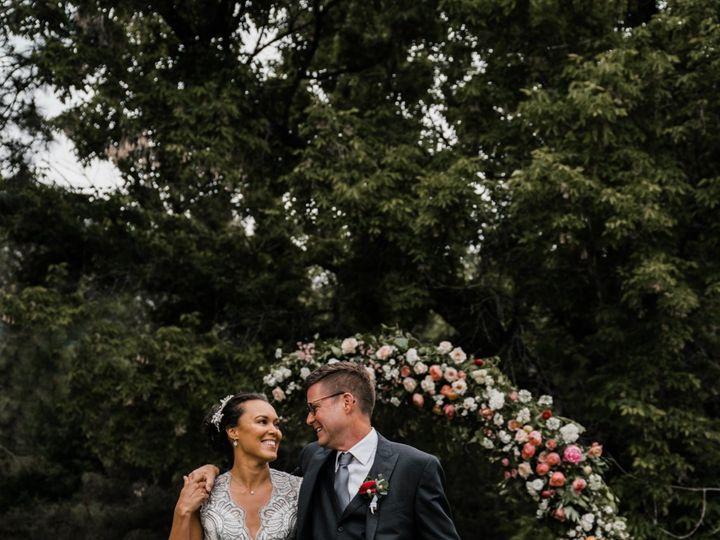 Tmx  Dsc9419 51 1030423 159967646365677 Loveland, Colorado wedding videography