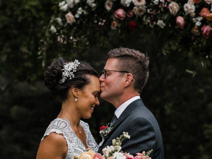 Tmx  Dsc9425 51 1030423 159967646456599 Loveland, Colorado wedding videography