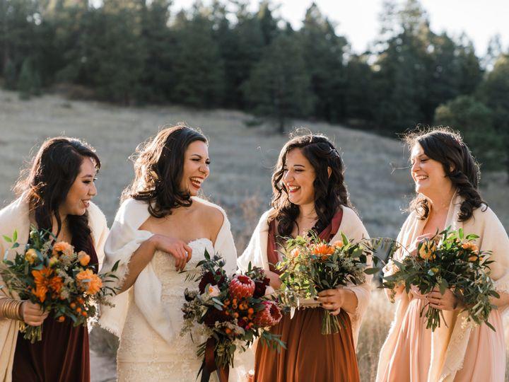 Tmx  Dsc9538 51 1030423 159967685136309 Loveland, Colorado wedding videography