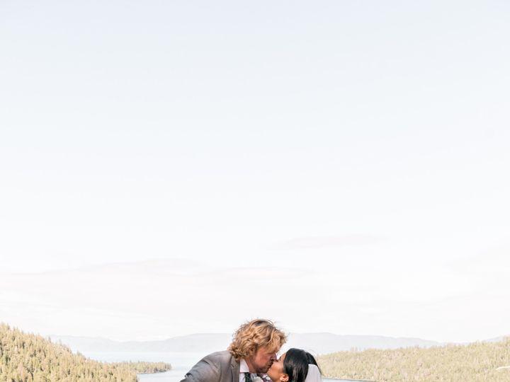 Tmx  Dsc9678 51 1030423 1572410164 Loveland, Colorado wedding videography