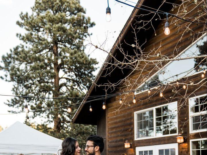 Tmx  Dsc9816 51 1030423 159967685273198 Loveland, Colorado wedding videography